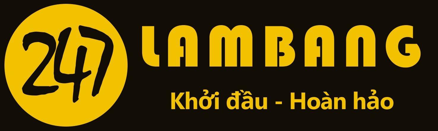 lambang247.com